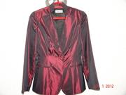 Пиджак caterina leman 34 размера