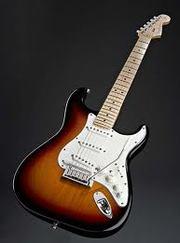 Vind chitara acoustica, tip western, stare excelenta...pret mic