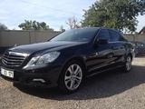 Mercedes Benz E класс+373 68005444